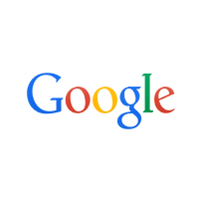 google1-400x400