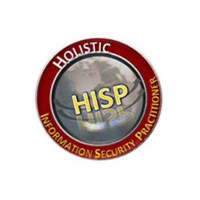 hispi1-400x400