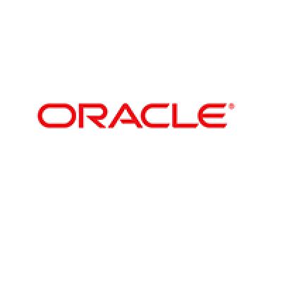 oracle1-400x400