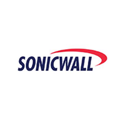 sonicwall-400x400