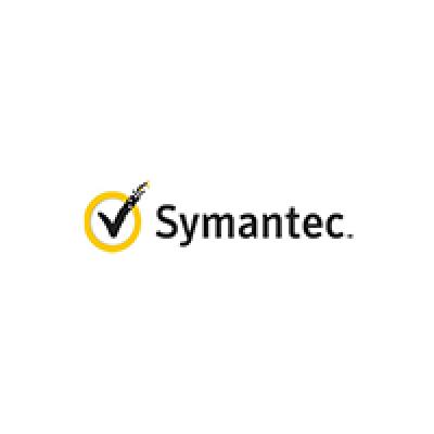 symantec1-400x400