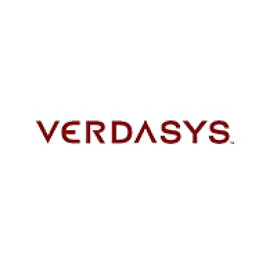 verdasys1-400x400