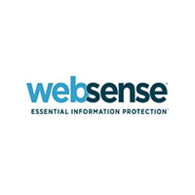 websense1-400x400